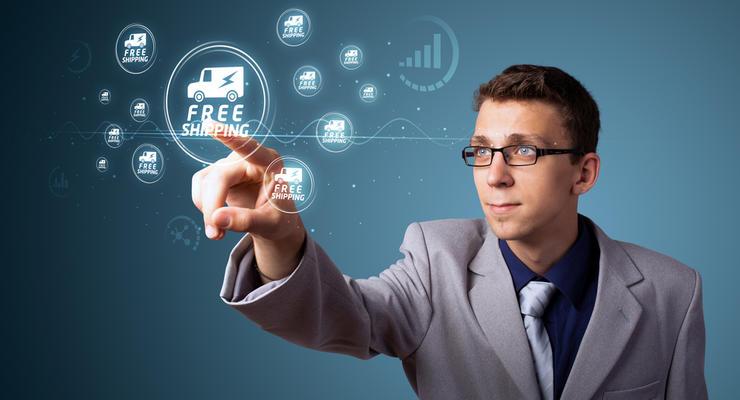 Как раскрутить свой бизнес в интернете и привлечь новых клиентов