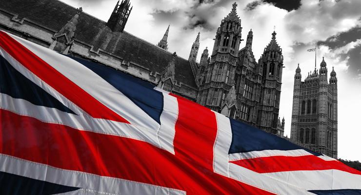 Великобритания заплатит ?60 млрд за Brexit - СМИ