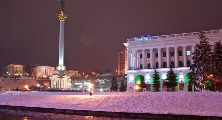 От 2500: как дешево снять квартиру в пригороде Киева