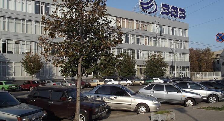 Васадзе рассказал, как авто на еврономерах влияют на работу ЗАЗ