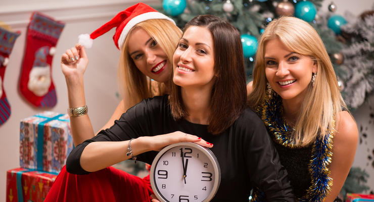 Соцвыплаты, выходные и расписание поездов: чего ждать украинцам в декабре