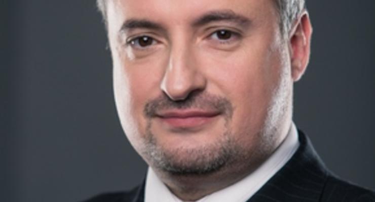 Ростислав Кравец: Проблема с дисконтом