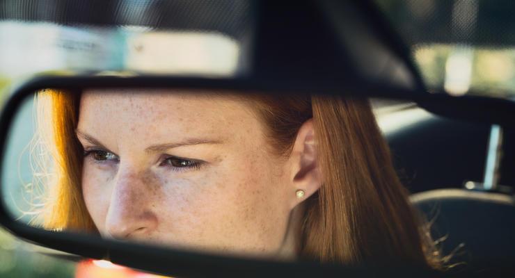 Повторное нарушение: можно ли оспорить изъятие водительского удостоверения