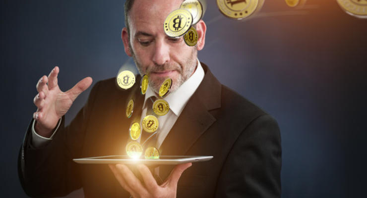 Курс биткоина на 14 ноября - онлайн хроника криптовалюты