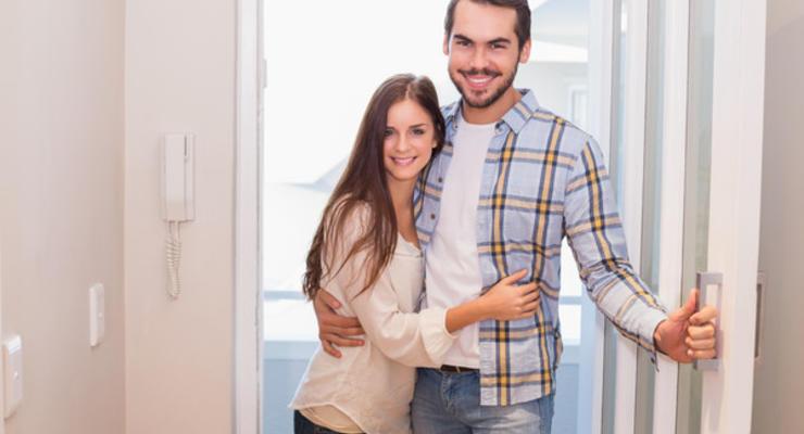 Сколько стоит аренда трехкомнатной квартиры в разных регионах Украины