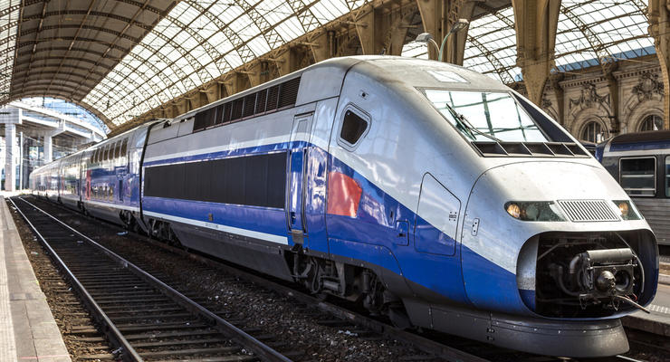 Как вернуть билет на поезд, приобретенный через интернет