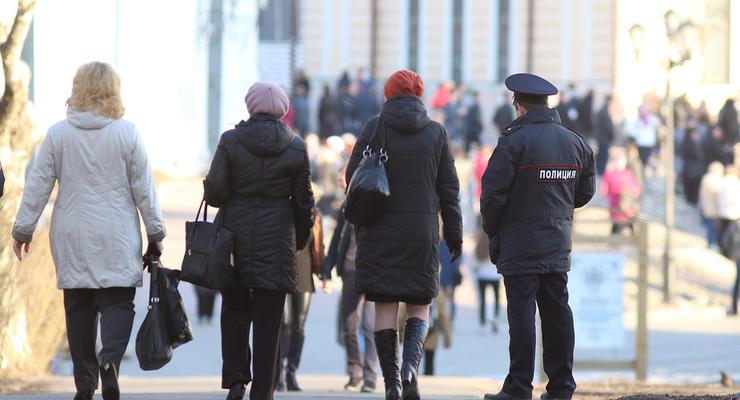 Стал известен реальный размер зарплат в Крыму