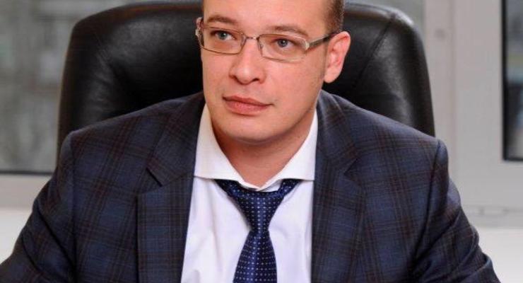 Александр Дубровин: Кредитам в 2018 году быть