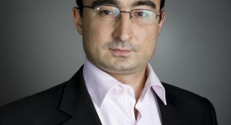 Дмитрий Боярчук: Нам повезло в 17-м