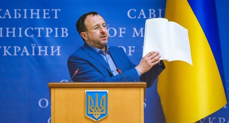Александр Соколовский: Почему не идут инвестиции
