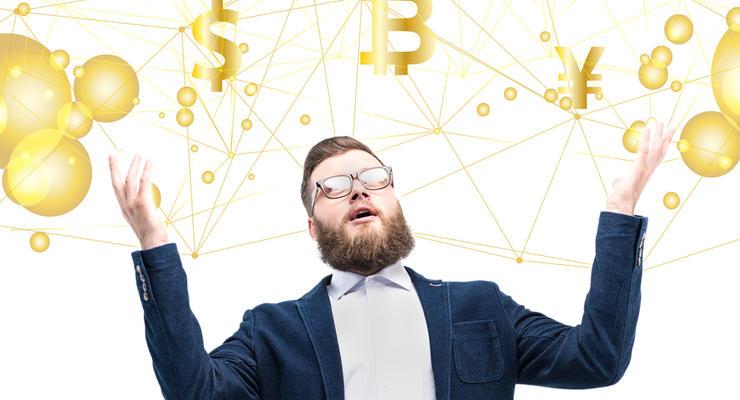 Легкие деньги: как быстро и безопасно заработать на Bitcoin