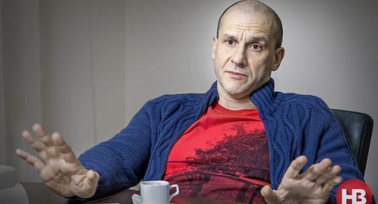 Суд Лондона заморозил активы российского миллиардера Григоришина - СМИ