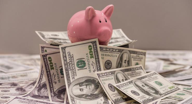 Крепкий доллар: что ждет финансовый мир