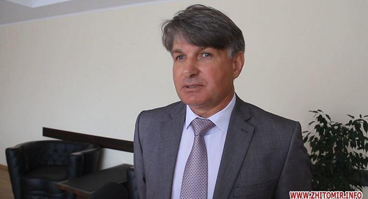 США дали команду начать расследование против Кирилюка – СМИ