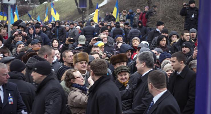 ЖКХ за соседа, пенсия по-новому и другие ПДД: что изменится для украинцев в 2018 году