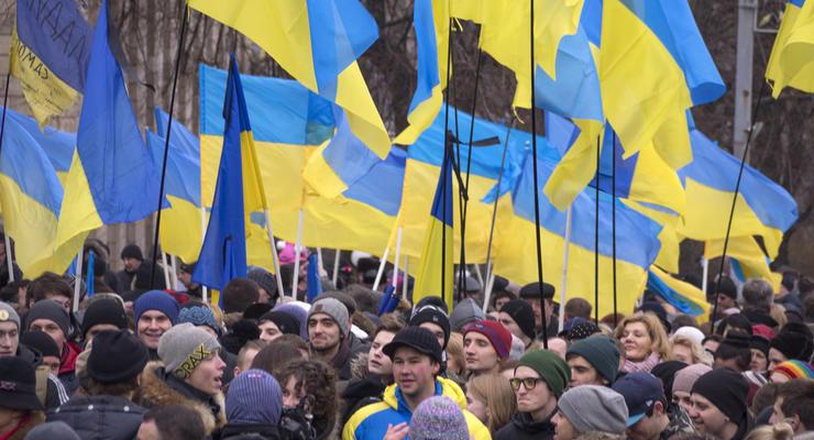 Заморозки-2018: чего ждать украинцам в этом году