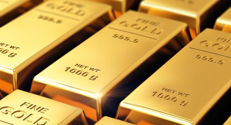 Валюты, металлы, нефть: что изменится в 2018 году