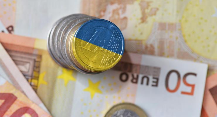 В Украине заработала монетизация субсидий