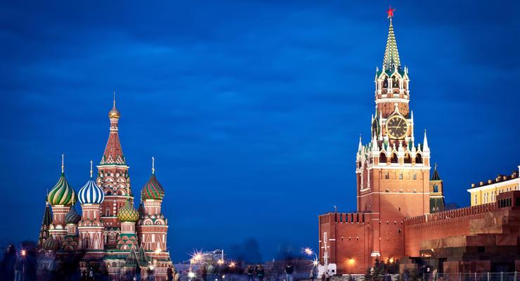 """Россия разрабатывает """"крипторубль"""" - СМИ"""