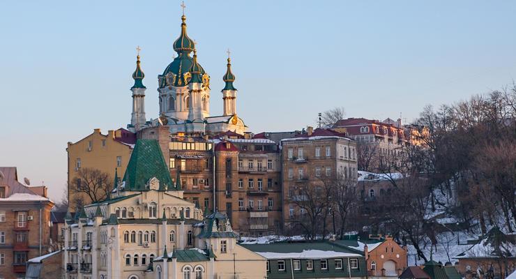 Самую дешевую квартиру в Киеве сдали за 3,5 тысячи гривен