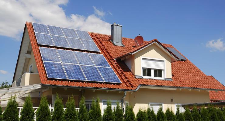 Инверсия прибыли: риски контрабандного оборудования для солнечных установок