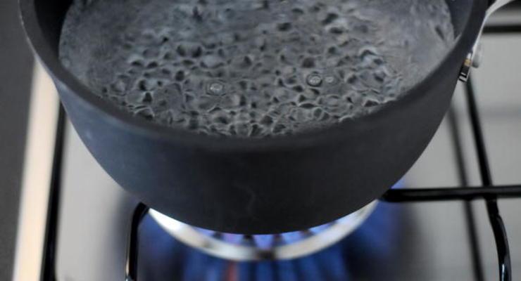 МВФ требует: повысятся ли в Украине тарифы на тепло
