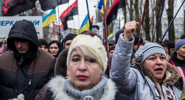 Киев назвали самым дешевым туристическим городом в мире