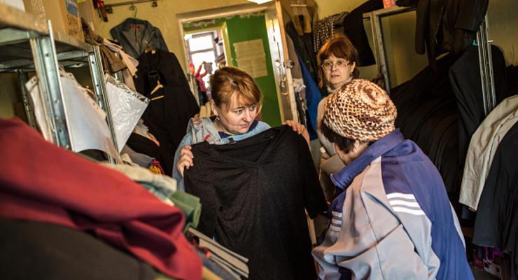 Как переселенцам получить квартиру за полцены