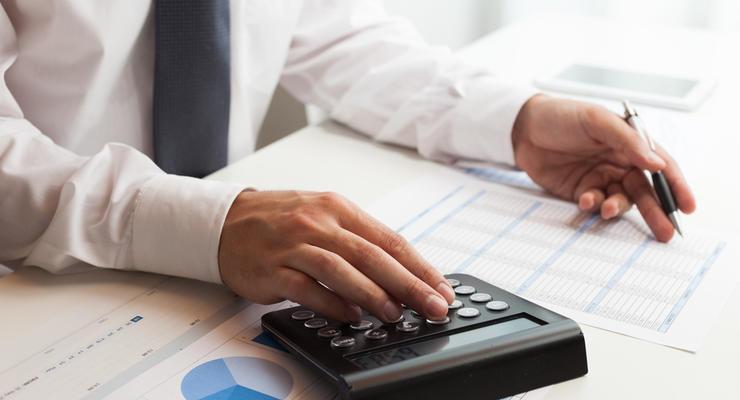 Авансы – в прошлом: основные изменения при начислении налогов в Украине