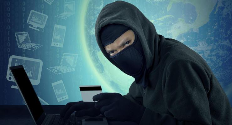 Доля мошеннических операций с картами уменьшается - НБУ