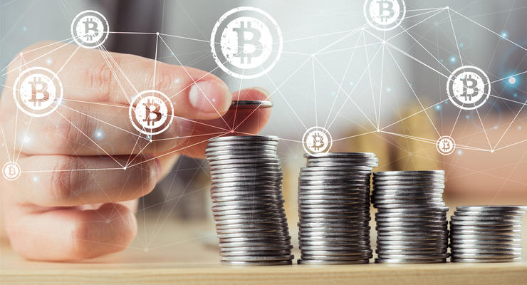 Качели, пузыри и перспективы: чего ожидать от цифровых валют