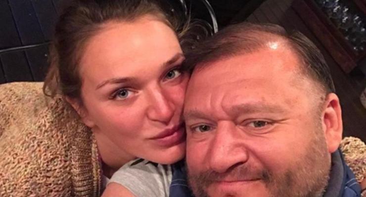 Сколько денег потратил Добкин на свадьбу своей дочери