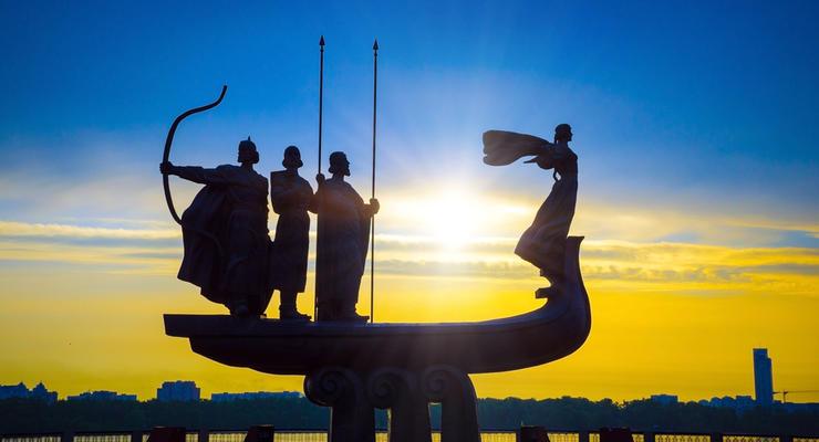 Рост экономики Украины в прошлом году составил 2,1% - НБУ