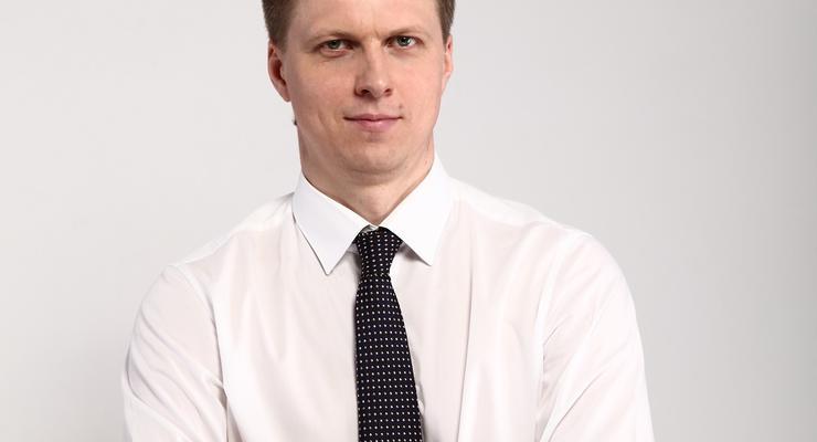 Алексей Мушак: С нами говорят на равных