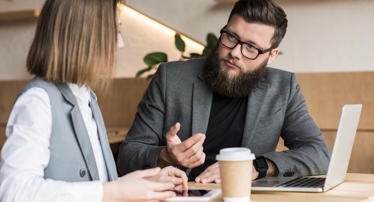 Продажа доли компании партнеру – как правильно оформить?