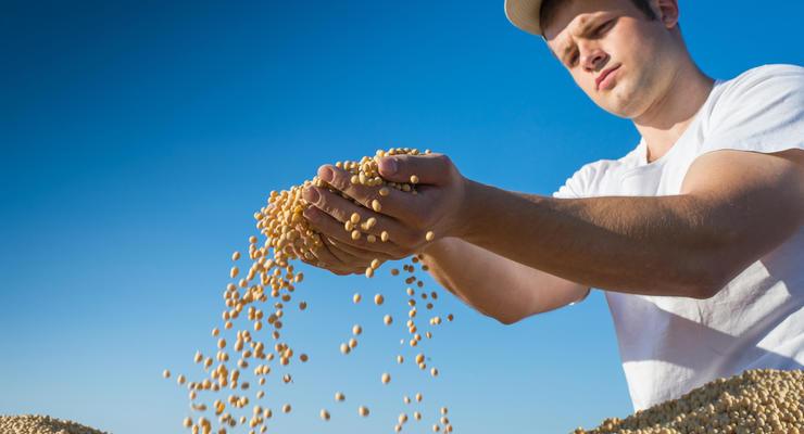 Украина адаптировала 400 техрегламентов ЕС в аграрной сфере