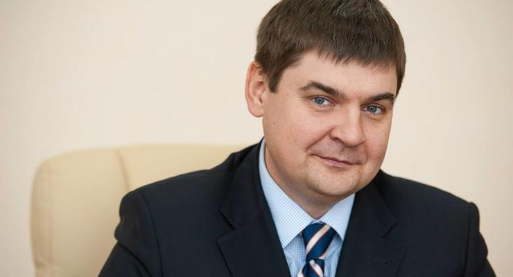 Алексей Тарасенко: Почему нам важно доверие иностранных инвесторов?
