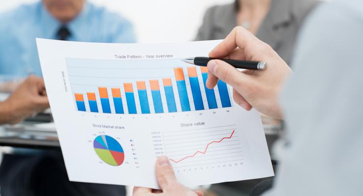 В НБУ надеются обуздать инфляцию к середине года