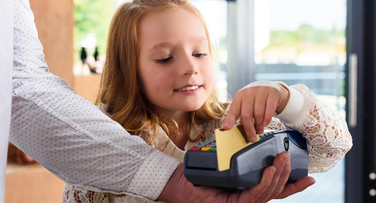 Кредиты в банках подорожали - НБУ