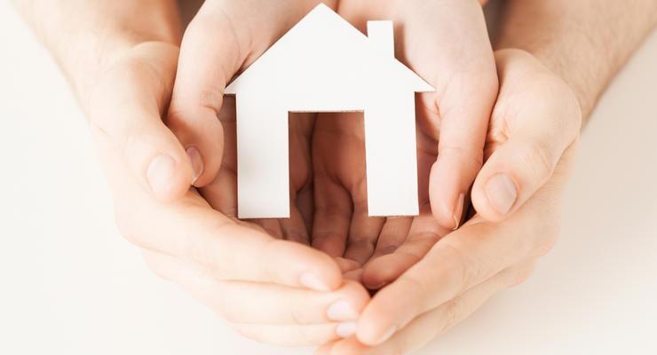 Сколько стоит страхование жилья в 2018 году