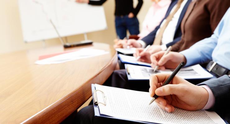 Для представителей бизнеса сделали бесплатный онлайн-курс