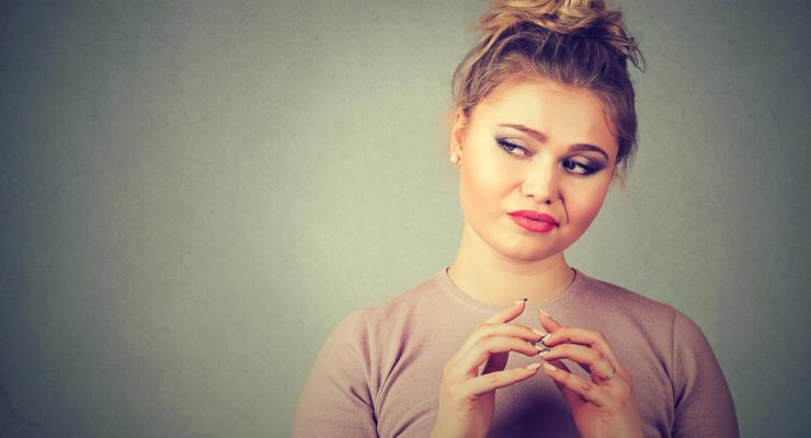 Как украинки обманывают иностранных женихов