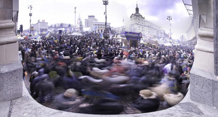 Почему украинцы массово уезжают за границу