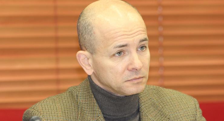 Борис Кушнирук: Нового цунами не будет