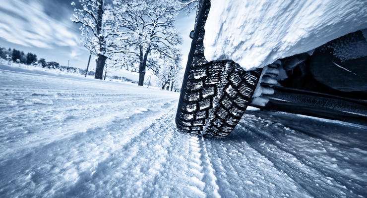 В Украине хотят ужесточить штрафы за превышение скорости