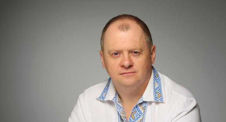 Олег Попенко: Нет счета – нет денег