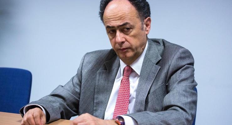 Посол ЕС заявил, что законопроект Покупай украинское повредит экономике Украины