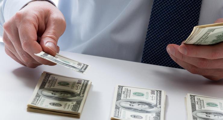Назван город с самыми высокими зарплатами для иностранных специалистов