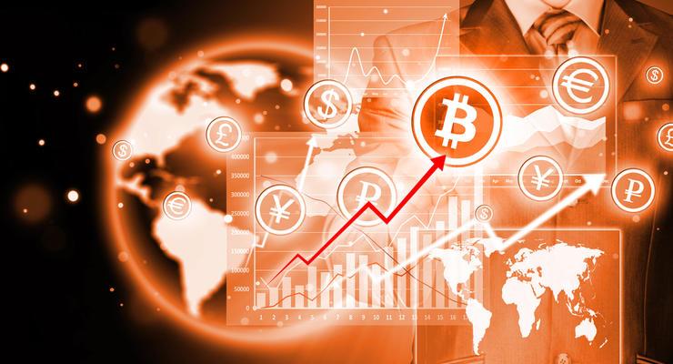 Флибустьеры финансового океана: биткоин между беспределом и госконтролем