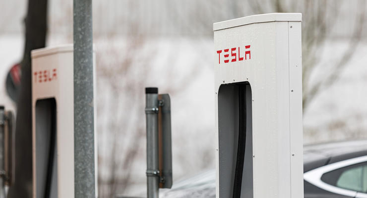 Цены на электромобили: эксперты дали позитивный прогноз
